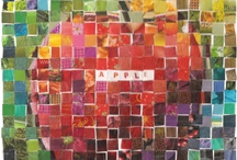 Apples / Anything Apple