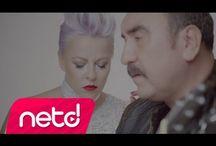 türkçe müzikler