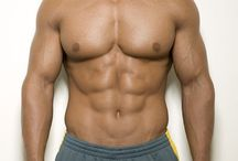 Sixpack / Do you want sixpack? This album is full of ABS tips.