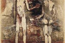 festészet alkotasok