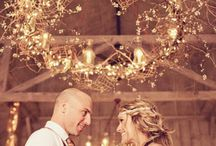 Randall Wedding / by Anne-Marie Held
