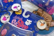 littles pet shop birthday