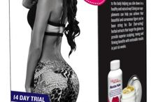 Moriche Palm Diet / Body Enhancing, Weight Loss, Body Contouring, Brazilian, Diets, Slim, Tone, Firm, Lift, Shape, Berries, Aguaje, Moriche, Palm, Fruit, Dietary Supplement, Body Sculpting, Herbal Cream, Herbal Tropics, Best Diet, Body and Fitness, and Figure Shaping.
