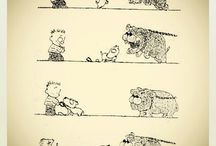 Laugh is the best medicine^^