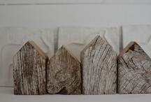 bois / wood