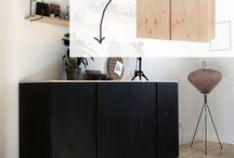 Ikea diy