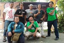 Comunity Indonesian Blades