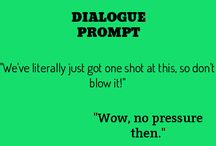DialoguePrompt