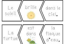 FDK Français