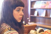 The Diary of a Teenage Girl / The critically-acclaimed, funny and provocative account of one girl's sexual and artistic awakening in 1970s San Francisco, starring Bel Powley, Kristen Wiig and Alexander Skarsgård.   https://www.wearecolony.com/diary-of-a-teenage-girl/