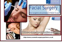 Cosmetic Surgery UK / Established in 1988, Cosmetic Surgery Partners (CSP) is one of the most prestigious cosmetic surgery centres in the UK. At this cosmetic institute, they provide reliable surgery for the breasts, face and body.