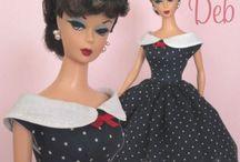 Барби и компания