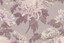Romantic Valentine's Day Wallpaper | Walls Republic / Hearts. Flowers. Love. And Wallpaper? A special Valentine's day board for our all our beloved followers. From pretty pinks, to romantic reds; find your true wallpaper love this Valentine's Day!