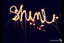 Shine Like Dimonds