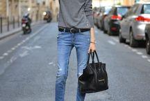 Il jeans