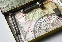 compass navigation orientation kompas nawigacja orientacja / compass navigation orientation kompas nawigacja orientacja