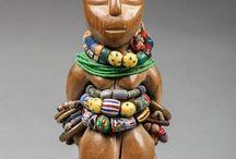 Ada (Benin)
