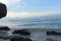 Beach beach beach beach!!
