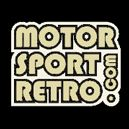 motorsport art / motorsport art - daniel senkerik - www.p1gallery.cz