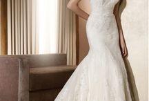 Wedding Ideas / by Emily Hopper