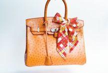 It-Bags / Le nostre It-Bags preferite