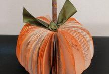 Craft Ideas / by Nicole Havekost