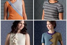clever knits