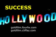 WELCOME TO HOLLYWOOD / REAL OFFER FOR READING BOOKS  AND MAKING MONEY ONLINE  Sign up for free in my team, on :  http://goldfilm.fourfw.com/ or http://goldfilm.cliffaz.com/ : https://goldfilmwordpresscom.wordpress.com/