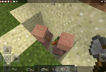 minecraft pocket edition uj dolgok