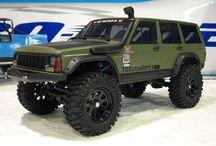 Jeepit
