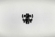 COMICS • Rorschach