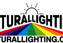 Naturallighting.com / Naturallighting.com / by Naturallighting.com