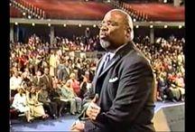 Favorite Sermons / Favorite, on-time sermons online!