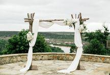 The Wedding Venue / The Wedding Venue