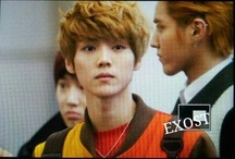 Luhan / ALL is NOT mine unless I said so, credit to the the owner..