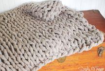 Grosse laine