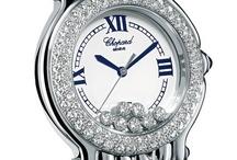 Love beautiful watches!