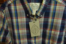 Mens Clothing New NWT Great Gifts / mens clothing apparel New with Tags for Sale on eBay. Makes a great #Christmas #gift #ebay #bestoffer