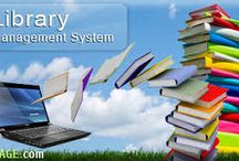 Library Management Software / Macreel  Infosoft provides  best and reliable  Library Management  Software  for  Colleges and Schools.  We offer this software at best price