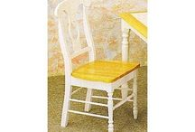 Home & Kitchen - Chairs