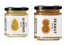DESIGN - Food packaging