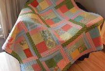 Patchwork | Quilting