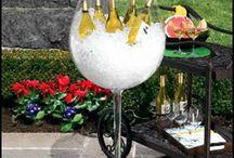 Wine - Víno