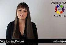 Autism Hope Alliance