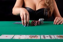 Poker: The Sport of the Mind