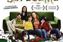 Films : Aunt