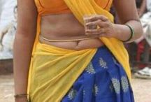 Bhuvaneswari భువనేశ్వరి / భువనేశ్వరి