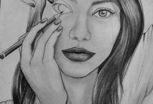 ζωγραφικη