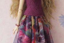 куклы,одежда и аксессуары