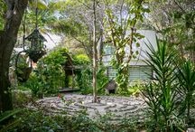 Wedding venue: Belmond Maroma Riviera Maya